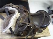 DISCOUNT SADDLERY Saddle AUSTRALIAN SADDLE